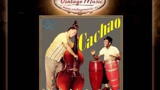 Play Descarga Cubana