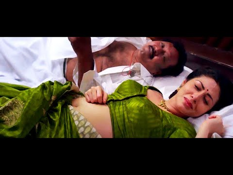 New Release Kolkata Bangla Movie 2020 | Bangla Romantic New Movie 2020 | New Bengali Movie Full