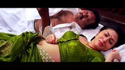 New Release Kolkata Bangla Movie 2020 | Bangla Romantic New Movie 2020 | New Bengali Movie Full
