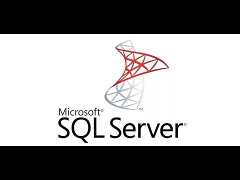 3 МИНУТЫ! / Установка Microsoft SQL Server 2017 Express и среды SQL Server Management Studio