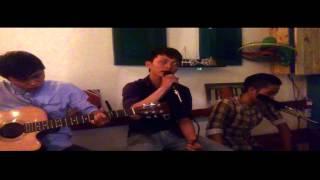 Nơi Tình Yêu Kết Thúc (Live Guitar) - SPD ft. Sino Phạm