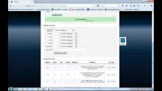 How Setup Php Cron Job Hostgator Cpanel Web Hosting