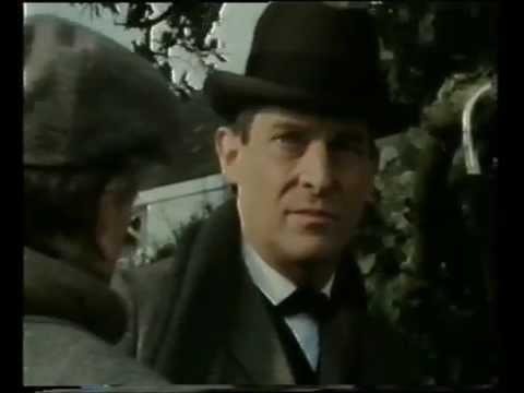 Download Sherlock Holmes -  You Bet - Quiz - Bruce Forsythe
