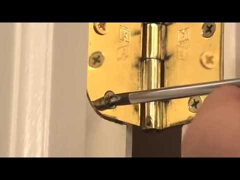 HouseSmarts Fix It In 15:00