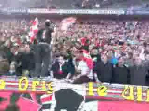 Cristiano Ronaldo Apparel