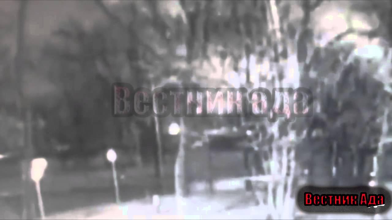 Новости г усолье сибирское 11 канал