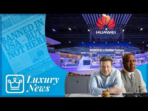 billionaire-pays-student-debts,-jamie-oliver,-game-of-thrones,-huawei-ban-&-more
