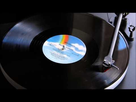 New Edition - Crucial (Dance Remix) Vinyl