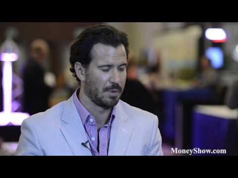 The Deep Value Stock Screener