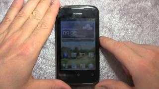 Das neue Lidl-Handy ausgepackt: Android für 100 Euro