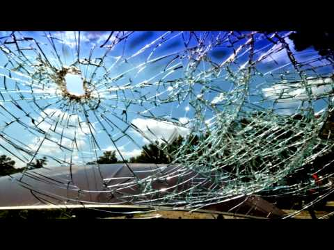 Mobile Windshield Replacement and Auto Glass Repair Livingston MT 59047