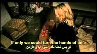 Kate Winslet - What If - Official Music Video2.flv
