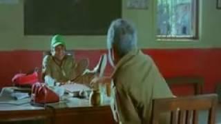 Rajpal yadav,sanjay mishra, Vijay comedy