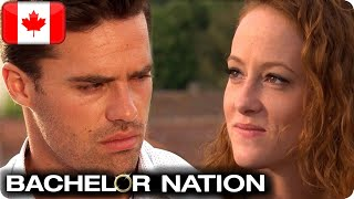 How Will Tim React To Lisa's Cheating? | The Bachelor CA