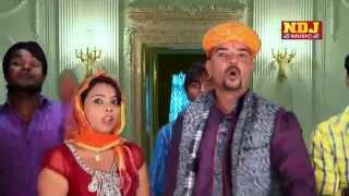 Spacial Shiv Kanwar Bhajan | Bhang Tod Ke Aai Bhole | Rammehar Mehla | Sushila Nagar