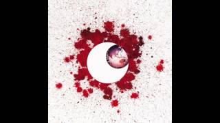Pivot - Sweet Memory (Clark Remix)
