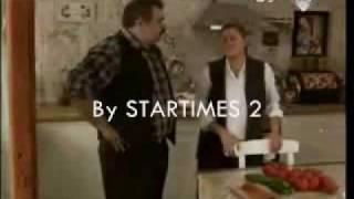 دقات قلب 2 by startimes 2
