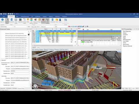 synchro-pro-4d-bim-construction-scheduling-and-project-management-software