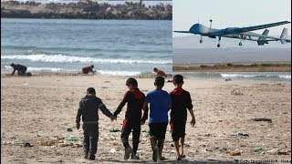 New Information Reveals How Israel Covered-Up the Killing of Four Boys in Gaza