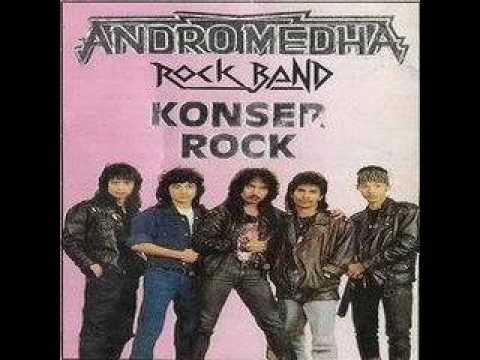 Andromedha - Prestasi