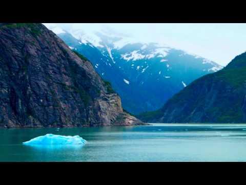 Celebrity Century Hubbard Glacier Alaska Cruise   Sail ...