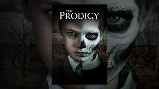 The Prodigy (OmU)