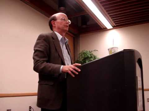 RSU Guest Speaker: Richard Becker | Party for Socialism and Liberation(PSL) [2/7]