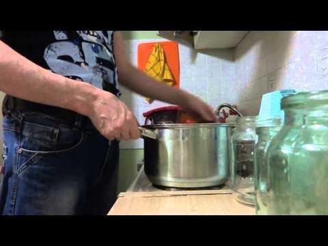 Как сделать йогурт в - eko-