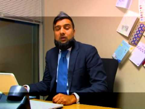 EUROPEAN AND UK IMMIGRATION LAW SNTV LAST