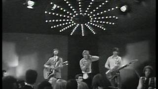 """""""Top Of The Pops"""" Show (1968)"""