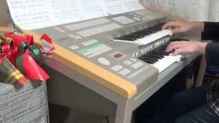 楽譜とデータ 月刊エレクトーン 2012年3月号 久しぶりの投稿です(*^_^*)...