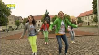 TanzalarmKids 2013 (Das habt ihr toll gemacht)