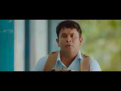 Best Malayalam Comedy Whatsapp Status Video