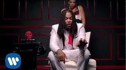 "Waka Flocka Flame - ""Get Low"" feat. Nicki Minaj, Tyga & Flo Rida (Official Music Video)"