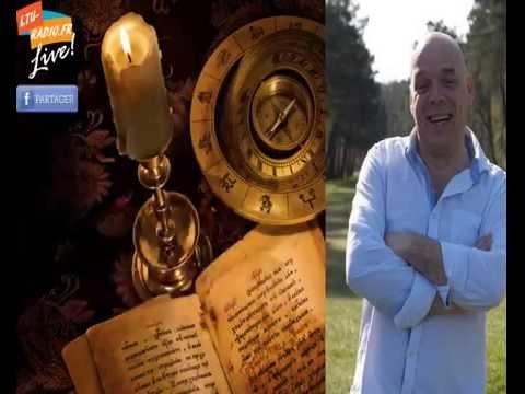 Au coeur du temps - Voyance médiumnité avec Jeff - 21 Juin 2016 - votre voyance gratuite