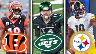 One Player Every NFL Team NEEDS TO TRADE By The Deadline