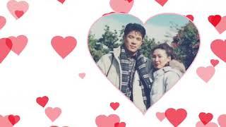 신혼여행(2000년12월)