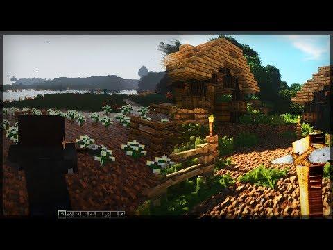 minecraft realistic graphics mod