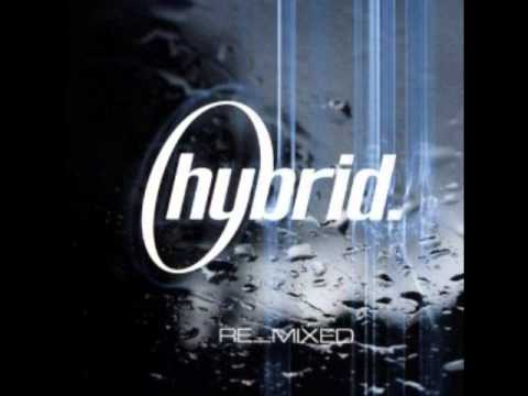 Hybrid Featuring Peter Hook ‎-- True To Form (John Creamer & Stephane K Mix) mp3