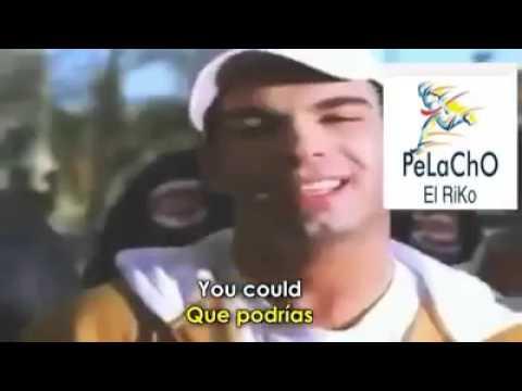 Eamon fuck it subtitulada en español e ingles
