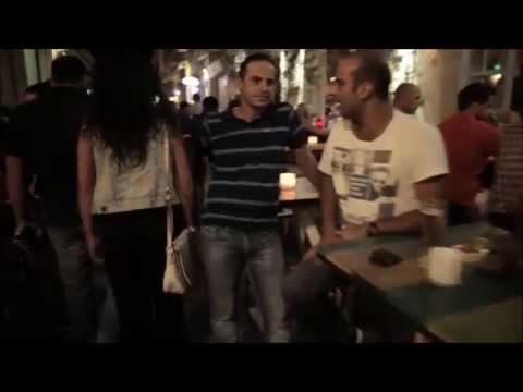 Limassol Cyprus Nightlife