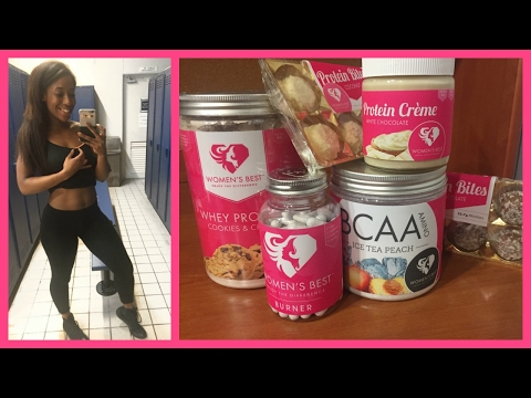 women's-best-food-and-supplement-review