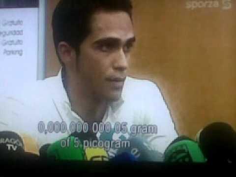 Contador 0,0000000005 gram