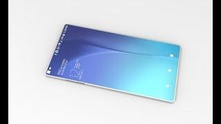 Sony Xperia 10 | 4k Display | Ultra Slim Design | 2018
