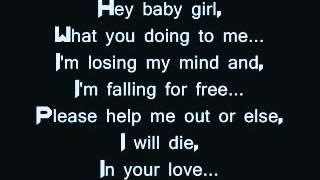 A Bazz Pehli Nazar Me Lyrics By Abhishek