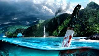 Repeat youtube video Far Cry 3 Soundtrack - Vaas Fight Song HD