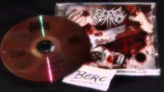 Video Gore Instinct - Invasion Of The Body Slammer [EP] (2013) Full Album download MP3, 3GP, MP4, WEBM, AVI, FLV September 2018