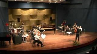 KEE YONG CHONG - HIDDEN ETERNITY (2006)