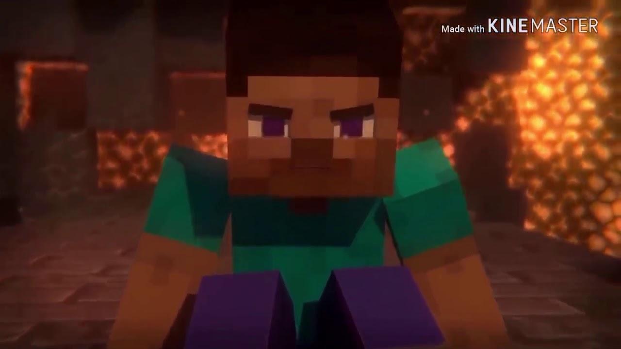Download Minecraft believer ( Part 2 )