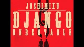 05. Joshimixu - Django (2013)